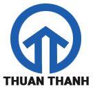 Thuận Thành